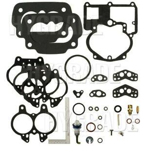 Carburetor Repair Kit fits 1959-1969 Pontiac Bonneville,Catalina,Star Chief Gran