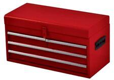 Phaze 275 Piece Set Tool Chest Craftsman Box Cabinet Tools Bits