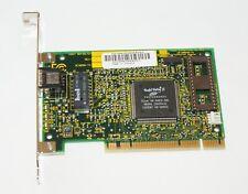3Com 3C905B-TX PCI 10/100 BASE-TX Fast EtherLink XL Carte Réseau