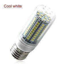 E27 220V 20W 2835 SMD 102 LED Mais Glühbirne Küche Lampe kühlen weißen Great