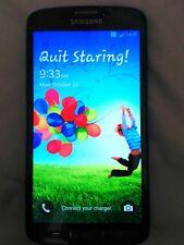 Samsung Galaxy S4 Active AT&T