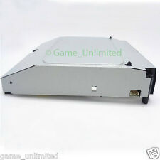 Complete Blu-Ray DVD Replacement Drive For PS3 CECHH01 40GB KEM-410ACA KES-410A