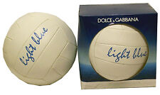 DOLCE & GABBANA PALLONE DA BEACH VOLLEY