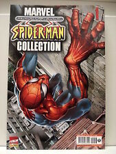 ULTIMATE SPIDER-MAN COLLECTION 1 - NUOVO - ESAURITO!!