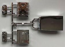 Tamiya 9115146/19115146 Super Clodbuster/Clod Buster L Parts NEW
