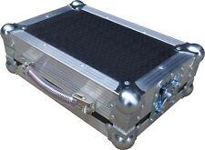 Roland V1-SDI Video Schalter Swan Flight Case (Hex)