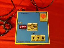 Dynatech Nevada 231D Electrical Safety Analyzer