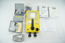 Druck DPI 615 IS Precision portable pressure calibrator