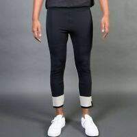 Adidas X Consortium No Stain Leggings Day One BR1783