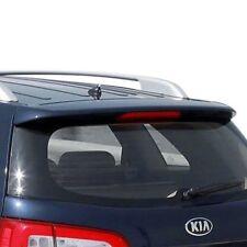 For Kia Sorento 11-18 T5i Factory Style Rear Roofline Spoiler Unpainted