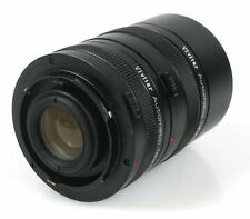 Teleconverter Set For Olympus, Set Of 2, 2X 3X