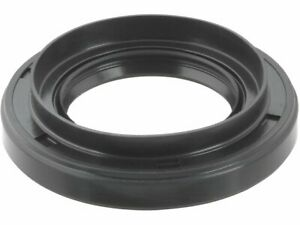 Auto Trans Output Shaft Seal For G20 200SX Sentra Cube Juke Rogue Select ZS79J5