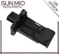 Mass Air Flow Sensor For Altima Murano Quest 15-17 Pathfinder Rogue 14-16 3.5L