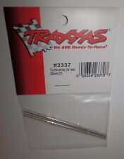 Traxxas Turnbuckles, Tie Rods 82mm (2) #2337 NIP