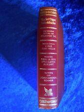 """""""Reader's Digest Auswahlbücher - König im goldenen Tal; Unser John Willie; ..."""""""
