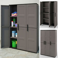 schr nke f r wohnung g nstig kaufen ebay. Black Bedroom Furniture Sets. Home Design Ideas