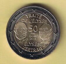 BRD Euro-Währung