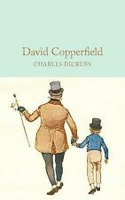 David copperfield nude — img 4