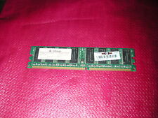 Memoria/Memory RAM HYS64D32300GU-5-B Infineon 256 MB DDR 400 CL3