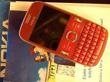 Cellulare NOKIA  302 asha RIGENERATO