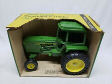 John Deere Generation II JD 1973 4430 tractor VINTAGE Ertl Toy 1/16 NIB BOX #512