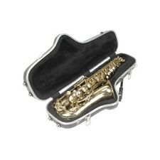 SKB Cases - 1SKB-140 - Étui Saxophone Alto