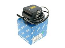 SICK WSE130L-52 -NEW- ; Einweg-Lichtschranke , W130 Laser, Schaltab. max 0 -3,5m