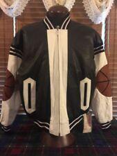 8f840dd82 Michael Hoban Men s Coats and Jackets