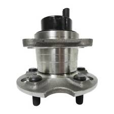 Wheel Hub and Bearing Assembly Rear Left for Lexus Higlander RX330 FWD ABS