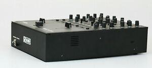 RANE TTM57 MKII DJ Mixer - Serato DJ Scrach Live DJ Mixer