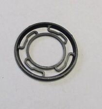 421866-9 (416062-2) Makita Brake Ring Random Orbit Sanders BO5020,BO5011,Ot