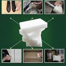 10/20pcs Magic Sponge Eraser Cleaning Melamine Multi-functional Foam Cleaner G>