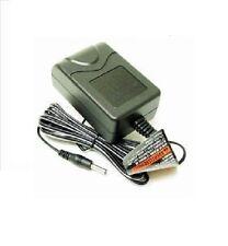 Black & Decker 5102767-12 NiCad battery charger 18v 18 volt CD180S CD180 PS1800