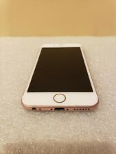 iPHONE 6S 64GB Rose Gold, AT&T,  GOOD CONDITION