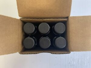 Tracer Dye-lite Leak Detection Tracer Dye TP-3400-0601 Pack of 6