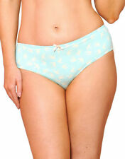Lepel Briefs Mid Rise Knickers for Women