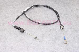 New BMW E36 316i M43  318i M44 318ti  Accelerator Cable RHD 35411164636