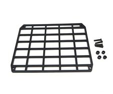 Gear Head RC 1/10 Scale Yeti Slim Line Roof Rack - Simple Pattern GEA1193