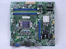 Acer IPISB-VR Motherboard LGA 1155/Socket H2 Intel H67 DDR3 V 1.01