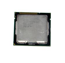 Intel Pentium Processor G630 2.7 GHz 3M Cache CPU  LGA 1155