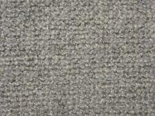 Bernhardt Textiles 3508-010 Imprint Ash Teri Figliuzzi Tweed First Quality
