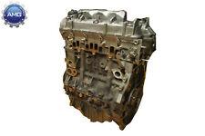 N22A1 MOTOR DIESEL CDTI HONDA ACCORD 2003-2008 2.2 i-CTDI 103kW 140PS 181414 km