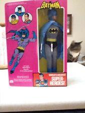 1976 Mego Batman Factory Sealed MIB