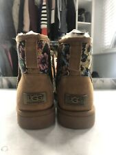 womens ugg boots size 6.5