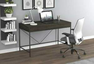 "Computer Desk 48""/ 2 Drawers"