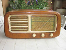 Radio PHONOLA 5531A