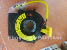 For KIA PICANTO 2012 ~  2016 Contact Clock Spring 934901Y010 Genuine Part OEM