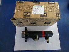 FAG-Hauptbremszylinder H2-31724.0.0, MERCEDES-BENZ L608 BW 314, MAN 170E , Vorne