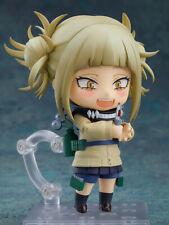 My Hero Academia Figure Himiko Toga Nendoroid Pre-order Good smile Company