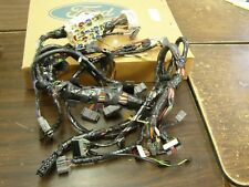 NOS OEM Ford 1990 Ranger Truck Pickup Wiring Harness Under Dash + Bronco II 2